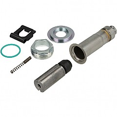 Repair set Rapa for HSV04 Siphon protection valve